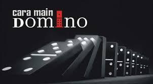 5 Bandar Poker Dan Dominoqq Terpercaya Tahun 2020 Yang Bagus Website nya