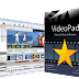 VideoPad Video Editor Professional 3.89 + Patch Download Free.By kamalgrd