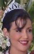 diamond tiara morocco princess lalla meryem