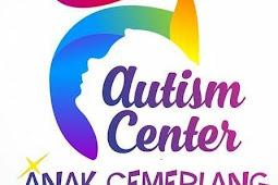 Lowongan Kerja Payakumbuh Desember 2017: Klinik Autism Center Anak Cemerlang