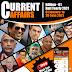 Download Free Malayalam Current Affairs PDF Jan - Jun 2021