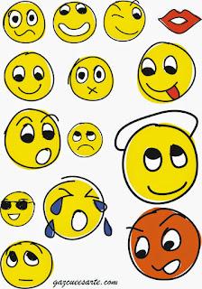 Tips para gestionar las emociones en ecosistemas digitales