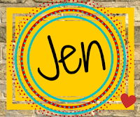jen vincent, signature, education, writing, adventure