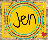 jen vincent, story exploratory