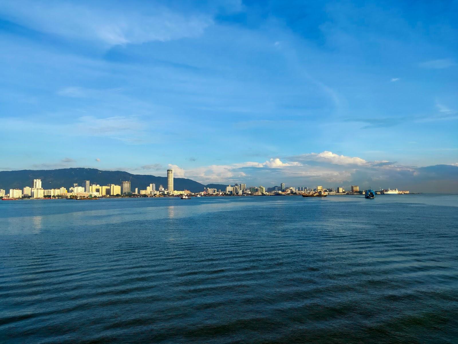 Penang-Strait.jpg