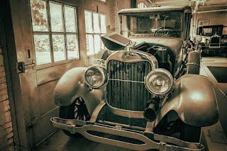 صناعة السيارات,سيارات,سيارة,السيارات,السعودية,إيران,روبوت صناعة السيارات,روعة صناعة السيارات,اليابان,طريقة صناعة السيارات,مراحل صناعة السيارات,قطاع صناعة السيارات,تاريخ صناعة السيارات,عالم صناعة السيارات,الروبوت في صناعة السيارات