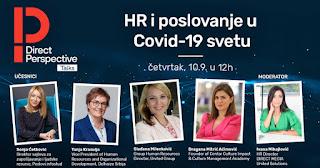 http://www.advertiser-serbia.com/direct-perspective-talks-hr-i-poslovanje-u-covid-19-svetu/