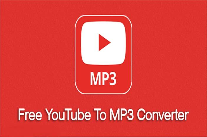 Free YouTube To MP3 Converter 4.3.10.124 Premium (2020 ...
