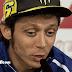 Rossi : Marquez Mirip Dengan Saya Waktu Masih Muda