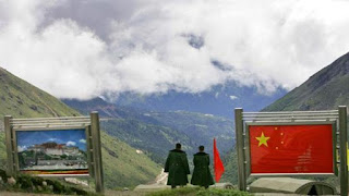 india-go-back-in-doklam-china