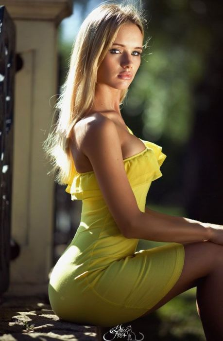 Girls sexy dresses porn pic Sexy Ladies In Tight Dresses Xporn18vl