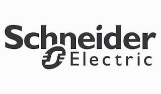 ITI and Diploma Freshers Job Vacancy in Schneider Electric ITB Pvt Ltd Ridrapur, Uttrakhand