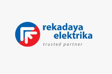 Lowongan Kerja Terbaru PT Rekadaya Elektrika (PT. Pembangkitan Jawa Bali Group) Via ECC UGM Tahun 2019