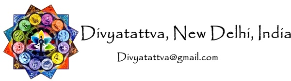 Divyatattva Astrology, Tarot, Runes, Lenormand, Occult, Horoscopes