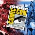 SDCC #1: Yeni Seriler