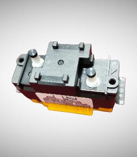 MTI0035 - Printhead Ricoh GH2220