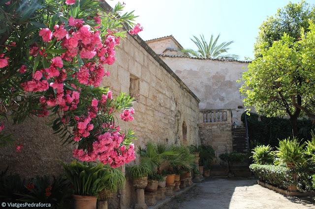 Mallorca, Illes Balears