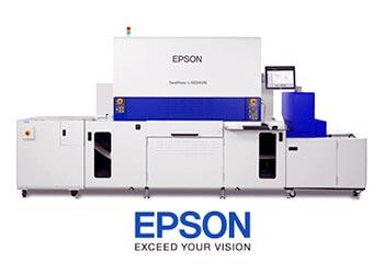 Epson SurePress L-6034 Printer Review and Price