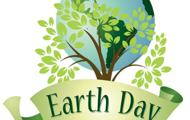 49th Annual Earth Day Observed on 22nd April 2019
