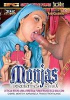 Monjas obedientes 2 xXx (2012)