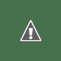 وظائف في البنك السعودي السوداني | Saudi Sudanese bank jobs