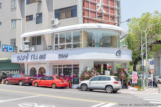 MG 4145 - 2019年5月台中新店資訊彙整,28間台中餐廳