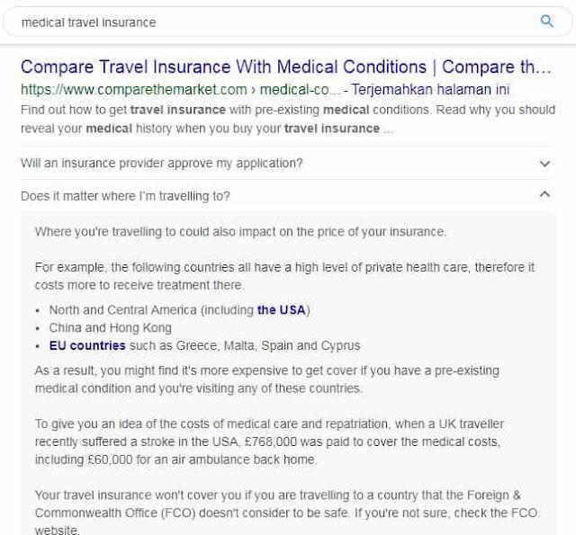 Cara Memasang Schema Markup FAQ Dengan Google Tag Manager 3