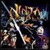 Jubei Ninpucho ^ Ninja Scroll