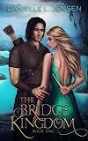 Resenha #717: The Bridge Kingdom - Danielle L. Jensen