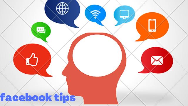 Facebook tips hindi me 2020, facebook me job keise dhundhe
