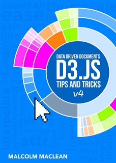 D3 Tips and Tricks PDF