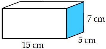 Soal Matematika Kelas 5 Sd Materi Bangun Ruang Kubus Dan Balok Lengkap Dengan Kunci Jawaban Contoh Rpp Sd Dan Soal Sd