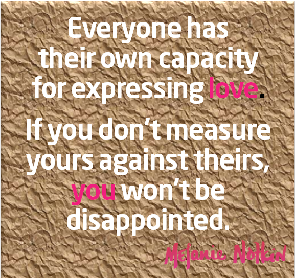 Expressing Love Quotes: Best Picture Quotes: February 2012