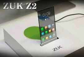 Buy Lenovo Zuk Z2 smartphone is set to launch in 2016 review