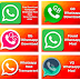 Kumpulan WhatsApp MOD Apk Terbaru