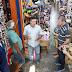 Mercado do Pirajá recebe ações para melhoria de funcionamento