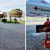 Ιωάννινα:Καμπάνια ενημέρωσης για το έργο και τις δράσεις του  Ερυθρού Σταυρού  στην παραλίμνια περιοχή