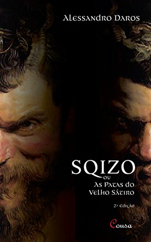 Sqizo Alessandro Daros