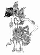 Invasi Lokapala dan Lahirnya Arjuna Sasrabahu