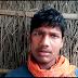 Dharmpatti : एचपी गैस एजेंसी के वेंडर को कल दिनदहाड़े  बेखोफ अपराधी द्वारा  गोली मारकर हत्या