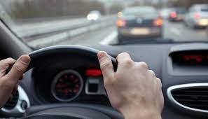 تجديد رخصة القيادة المنتهية 2021م