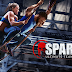 4 Things to Survive the Spartan Race!