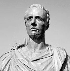 Os poemas eróticos de Gaius Valerius Catullus