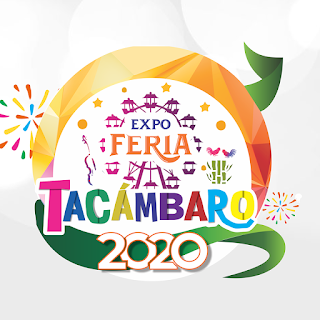 feria tacámbaro 2020