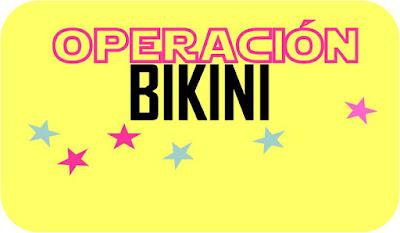 operación_bikini
