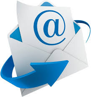 Awareness of e-mail usage is needed to avoid fraud  প্রতারণা থেকে বাঁচতে প্রয়োজন ইমেইল ব্যবহারে সচেতনতা