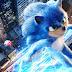 Nova imagem de Sonic redesenhado para o filme surge online