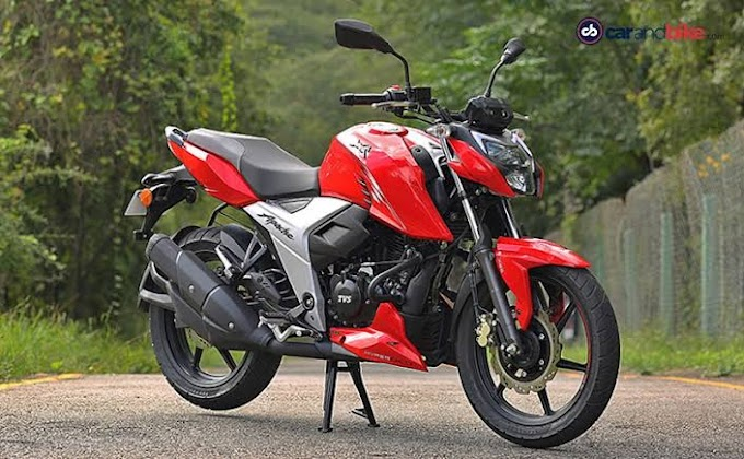 WHICH IS THE BEST  NAKED SPORT BIKE UNDER 2 LAKHS FOR COLLEGE STUDENTS