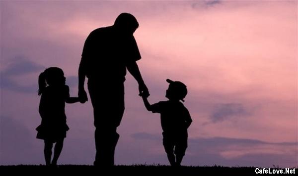TOP những bài thơ hay về Cha (thơ ý nghĩa viết về Bố) cảm động nhất