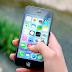 Código IMEI de celulares no permitirá acceso a información privada: Consejo Ciudadano